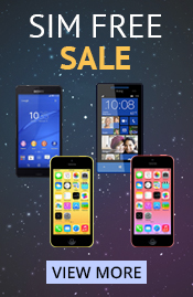 Sim Free Sale - Mobile Phones