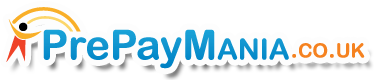 PrePayMania.co.uk